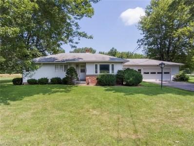 7691 Avon Belden Rd, North Ridgeville, OH 44039 - MLS#: 3925301