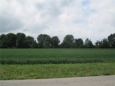 V\/L 7 Gore Orphanage, Vermilion, OH 44089 - MLS#: 3925730
