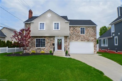 3875 Wooster Rd, Rocky River, OH 44116 - MLS#: 3925911