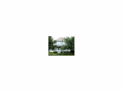214 N 3rd St, Byesville, OH 43723 - MLS#: 3925927