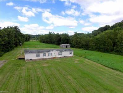 11507 Weimer Dr SOUTHEAST, East Canton, OH 44730 - MLS#: 3926475