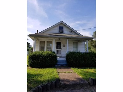 1402 Roselawn, Belpre, OH 45714 - MLS#: 3926601