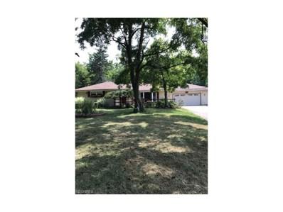 20533 Lunn Rd, Strongsville, OH 44149 - MLS#: 3926616