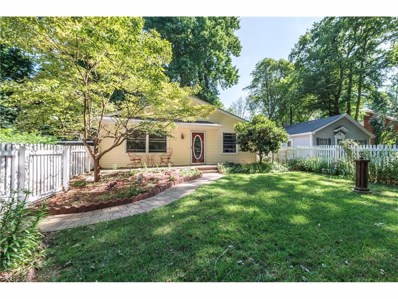 6246 Campbell Dr, Madison, OH 44057 - MLS#: 3926617