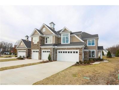 32722 Signature Pky, Avon Lake, OH 44012 - MLS#: 3926738