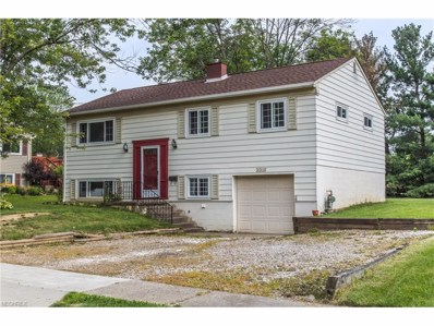2215 Norman Dr, Stow, OH 44224 - MLS#: 3926917