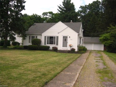 23868 Smith Ave, Westlake, OH 44145 - MLS#: 3926981