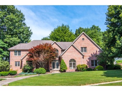 3096 Preakness Dr, Stow, OH 44224 - MLS#: 3927186