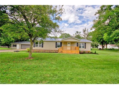 22742 State Route 30, Minerva, OH 44657 - MLS#: 3927203