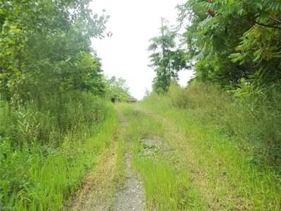 S Pricetown, Salem, OH 44460 - MLS#: 3927488