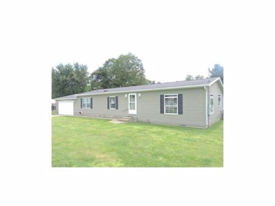 207 Luther Dr, Port Washington, OH 43837 - MLS#: 3927540