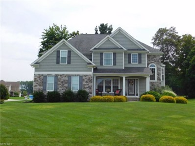 7940 Forest Valley Ln, Concord, OH 44077 - MLS#: 3927572