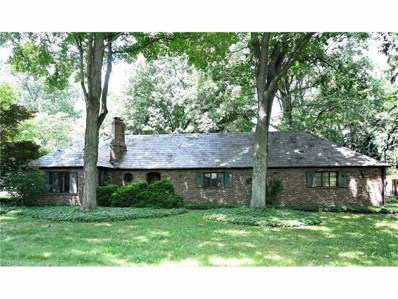 2183 Ayers Ave, Akron, OH 44313 - MLS#: 3927798
