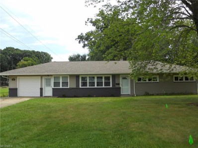 4477 Lockwood Blvd, Boardman, OH 44511 - MLS#: 3927894