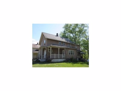1103 Middle Ave, Elyria, OH 44035 - MLS#: 3928063