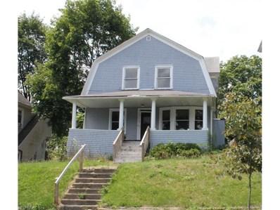 430 N Buckeye St, Wooster, OH 44691 - MLS#: 3928124