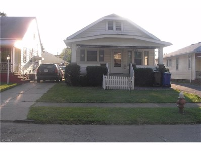 3874 W 135th St, Cleveland, OH 44111 - MLS#: 3928128