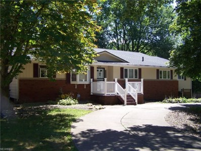 2084 Brookshire Rd, Akron, OH 44313 - MLS#: 3928275