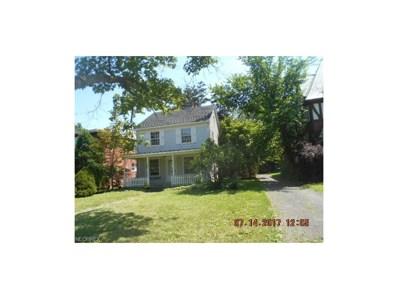 3509 Lynnfield, Shaker Heights, OH 44122 - MLS#: 3928341