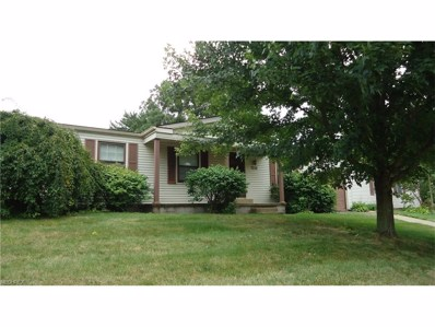 1176 Terrace Rd NORTHWEST, North Canton, OH 44720 - MLS#: 3928525