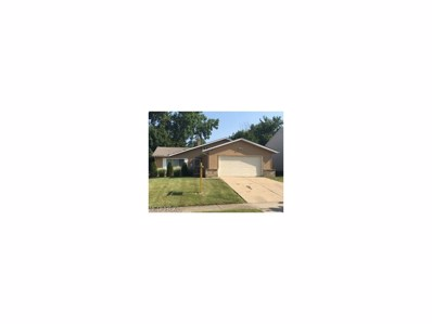 14879 Rochelle Dr, Maple Heights, OH 44137 - MLS#: 3928590