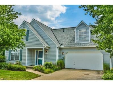 9036 Twin Hills UNIT 7C, Twinsburg, OH 44087 - MLS#: 3928600