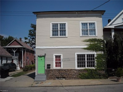 1277 W 67th St, Cleveland, OH 44102 - MLS#: 3928646