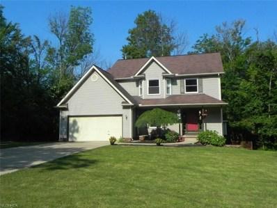 7640 Kellogg Rd, Concord, OH 44077 - MLS#: 3928711