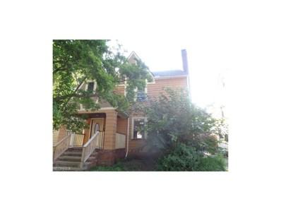 2301 Ogontz Ave, Lakewood, OH 44107 - MLS#: 3928835