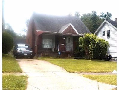 331 Marmion Ave, Youngstown, OH 44507 - MLS#: 3928886