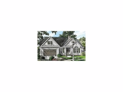 10360 Carrousel Woods Dr, New Middletown, OH 44442 - MLS#: 3928932