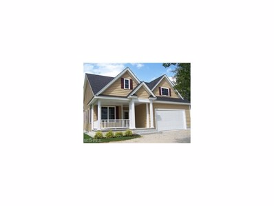 10381 Carrousel Woods Dr, New Middletown, OH 44442 - MLS#: 3928952
