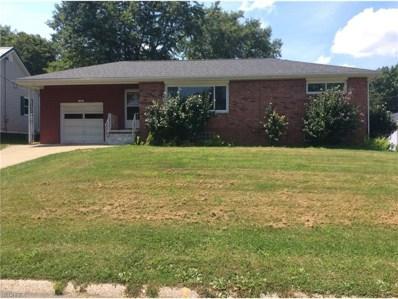 199 Gumps Lane, Wintersville, OH 43953 - MLS#: 3928968