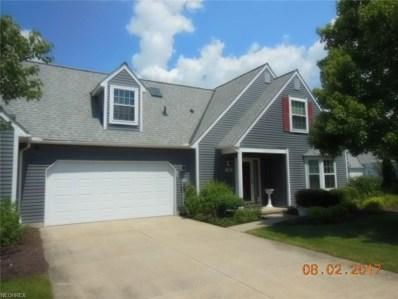 9001 Twin Hills Pky UNIT 31P, Twinsburg, OH 44087 - MLS#: 3929048