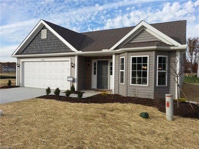 27270 S Emerald Oval, Olmsted Township, OH 44138 - MLS#: 3929055