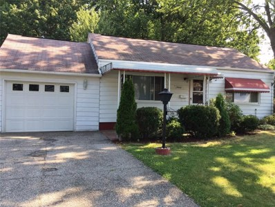 33861 Beach Park Ave, Eastlake, OH 44095 - MLS#: 3929126