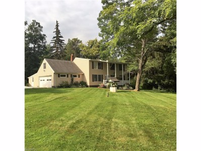 11370 Girdled Rd, Concord, OH 44077 - MLS#: 3929156