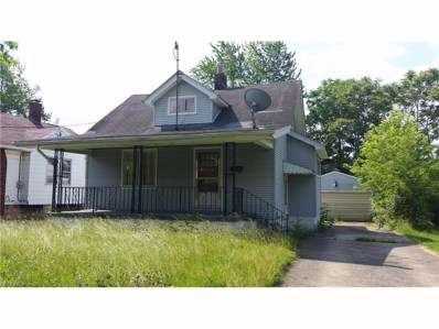 565 E Philadelphia Ave, Youngstown, OH 44502 - MLS#: 3929170
