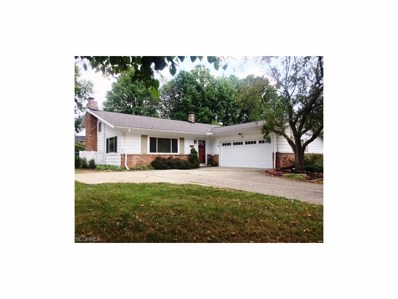 5169 Hampton Dr, North Olmsted, OH 44070 - MLS#: 3929208