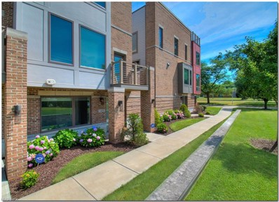 1423 Slate Court, Cleveland Heights, OH 44118 - #: 3929456