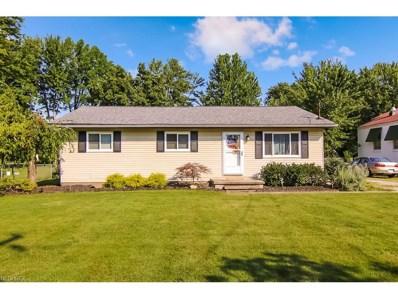 36370 Chestnut Ridge, North Ridgeville, OH 44039 - MLS#: 3929478