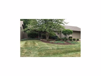 21398 Timber Oak Rd, Strongsville, OH 44149 - MLS#: 3929683