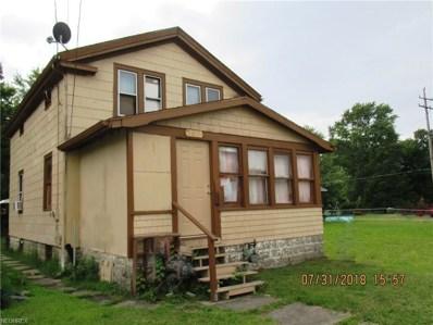 Ann, Ashtabula, OH 44004 - MLS#: 3929764
