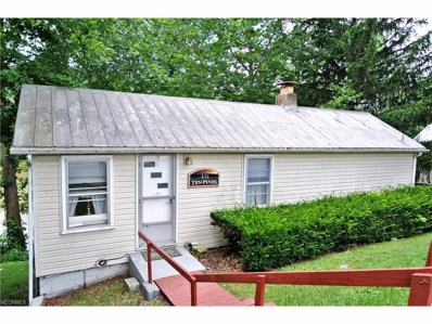 2300 E State Route 266, Stockport, OH 43787 - MLS#: 3929856