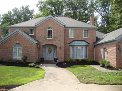 3710 Cinnamon Way, Westlake, OH 44145 - MLS#: 3929907