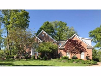 17504 Willow Wood Dr, Strongsville, OH 44136 - MLS#: 3930005