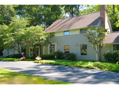 3795 Fairway Dr, Canfield, OH 44406 - MLS#: 3930082