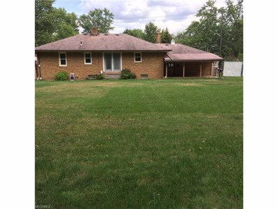 4070 Clague Rd, North Olmsted, OH 44070 - MLS#: 3930159