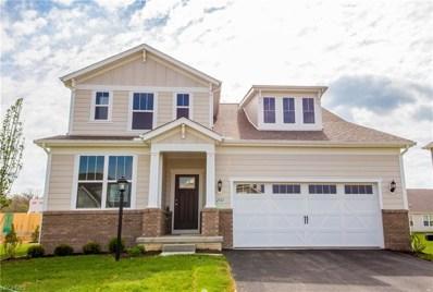 Ebright, Pickerington, OH 43147 - MLS#: 3930248