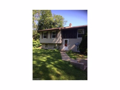 6277 S Watling Way, Madison, OH 44057 - MLS#: 3930352